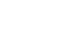 Danevo White Logo
